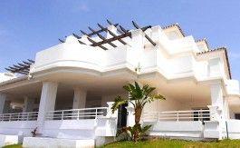 #Luxury #Apartments #Villas #Andalucia #Marbella #Property