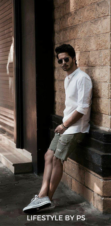 Indian fashion blogger style