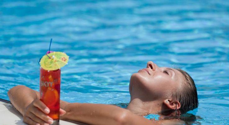 Скоро #Лето , успей забронировать свой #отдых по лучшим ценам. Горящие #туры  Лучшие #отели 5* http://eepurl.com/b2ksXD
