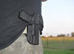 Polite society update: Utah concealed carry holder kills carjacker, rescues driver « Hot Air
