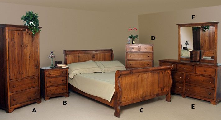nith river collection bedroom furniture pinterest