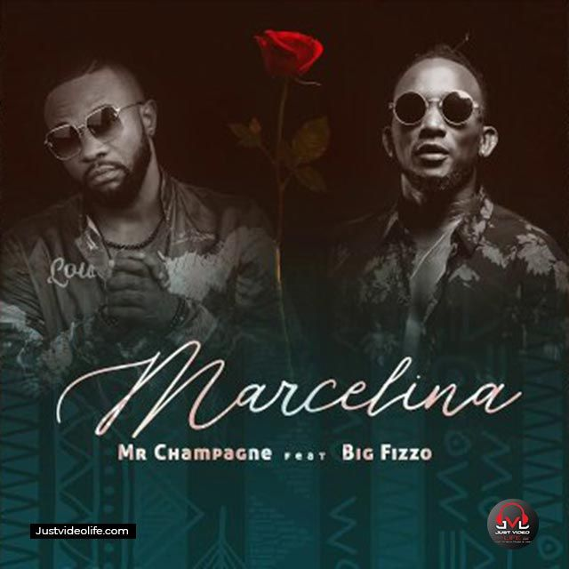 Audio Mr Champagne Ft Big Fizzo Marcel Ina Mp3 Download In 2021 Mr Music Songs Marcel