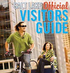 30 Fun Things to Do in Salt Lake City with Kids | Salt Lake Media