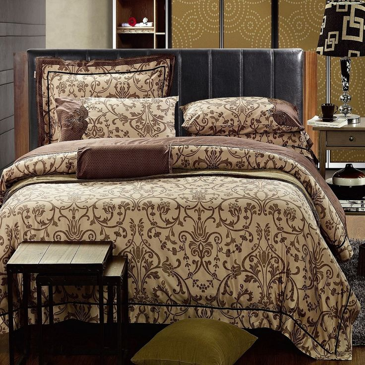 23 best super cool bed covers images on pinterest 34 beds bedrooms and form of