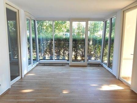 Berlin - Wohnungssuche - sonnige 2,5 Zimmer Wohnung ab 01.02. zu vermieten.  Sonnige 2,5 Zimmer Wohnung - 69 qm - mit Balkon - mit EBK - ab 01.02. in Berlin zu vermieten.  Kontakt und Informationen finden Sie unter: http://www.miettraum.com/85454012