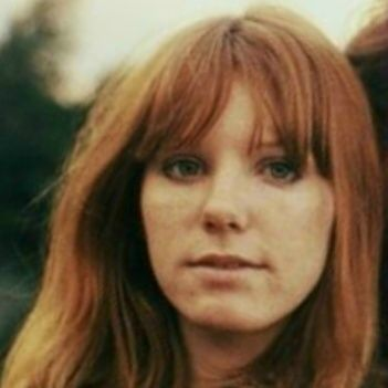 99 best images about Pamela Courson on Pinterest | Caves ...