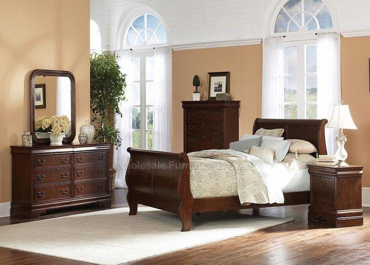 Best 10+ Discount bedroom furniture sets ideas on Pinterest ...