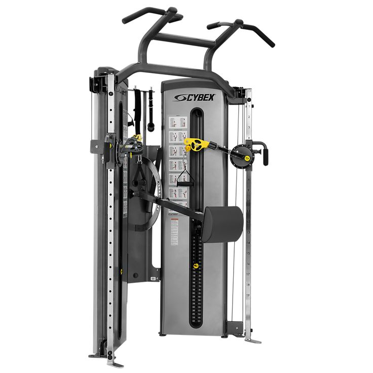 17 Best Images About Fitness Equipment On Pinterest: 26 Best Images About Cybex Design Studio On Pinterest