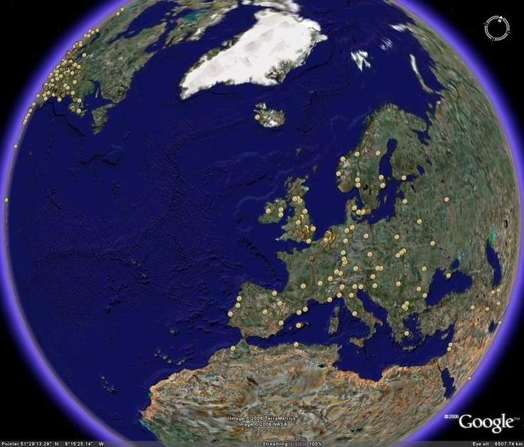 Best Google Earth Live Images On Pinterest Live Map Driving - World satellite images live