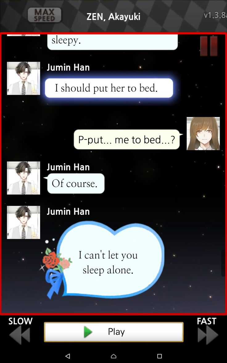 west mystic chat sites Chat rooms are one of the key features of mystic messenger where the player  gets to interact with the other characters in the game an open chat room will last .