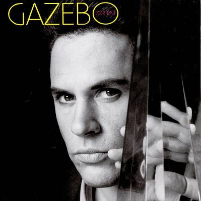 Gazebo, Portrait (1986) Ant Banks Composer, Gayle Berry Vocals (Background) Chicken Shack Vocals (Background)  Phil Collins, Peter Gabriel Composer, Emanuele Donnini Engineer, Massimo Fumanti Guitar Maurizio Galli Bass Pier Luigi Giombini Composer, Keyboards Steve Hackett Composer, Denis Haines Composer, Keyboards, Orlando Johnson Vocals (Background) Simona Pirone Vocals (Background) Claudio Pizzale Saxophone Mike Rutherford Composer Crystal White Vocals (Background)