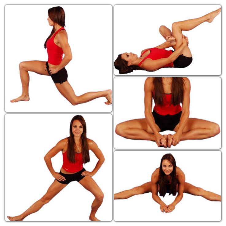 19 best images about Physiotherapy Exercises for Hip Pain ...