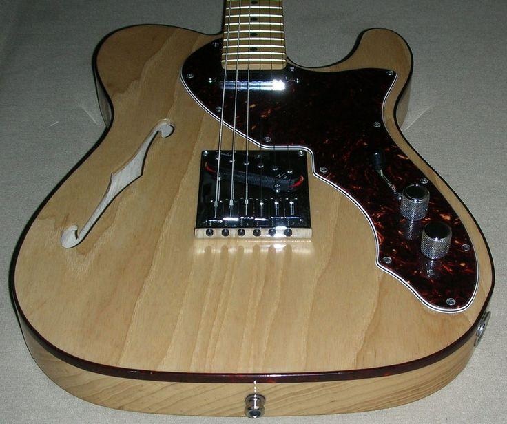 1000+ ideas about Fender American Deluxe on Pinterest  Bass, Fender jazz bas -> Table Bass Télé