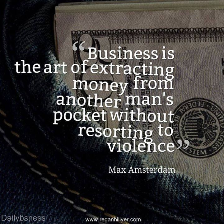 Practice your art.... Looking for financial freedom http://bit.ly/2d9x1Ho - http://ift.tt/1HQJd81