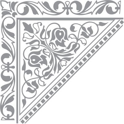 glass etching templates for free - 330 best paper corner images on pinterest arabesque