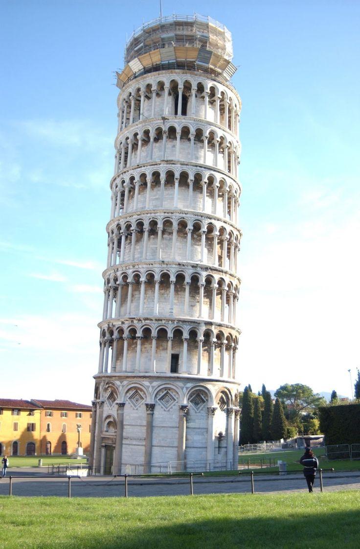 ¿Tienes ganas de viajar a Italia y conocer sus preciosas ciudades y monumentos?…