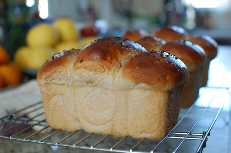 Jump to Recipe Print RecipeWhat is the optimum volume rate of the Japanese milk bread What are windowpane and finger dent test This post covers lots of tips and