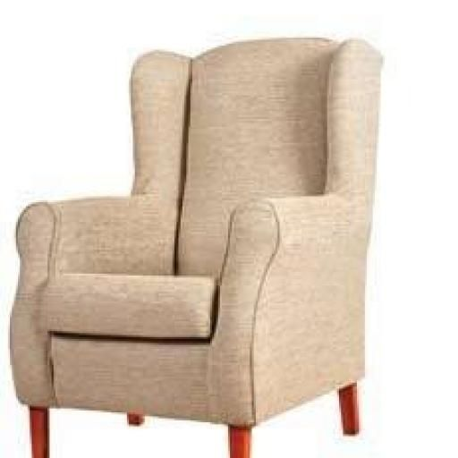M s de 25 ideas fant sticas sobre muebles baratos online for Muebles baratos murcia