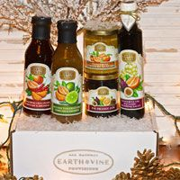 Citrus Grove Gift Pack