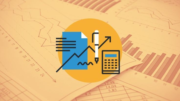 nice Introduction To Financial Statement Analysis – Udemy Coupon 100% Free | The Latest News And Headlines From Todaycnn|News Headlines Software News Check more at http://sitecost.top/2017/introduction-to-financial-statement-analysis-udemy-coupon-100-free-the-latest-news-and-headlines-from-todaycnnnews-headlines-software-news/
