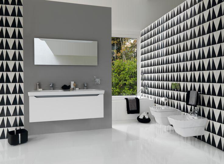 Sanitari Bagno sanitari bagno laufen 1000+ images about LAUFEN on Pinterest | Phoenix design, Design ...