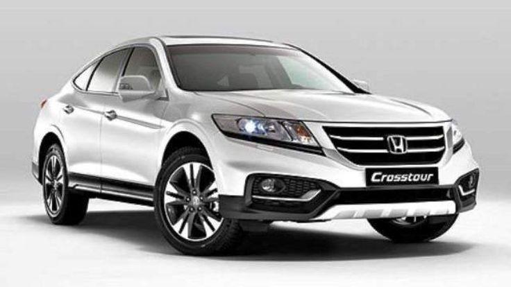 2017 honda crosstour changes release date future cars models 2017 Honda Crosstour Changes And Release Date