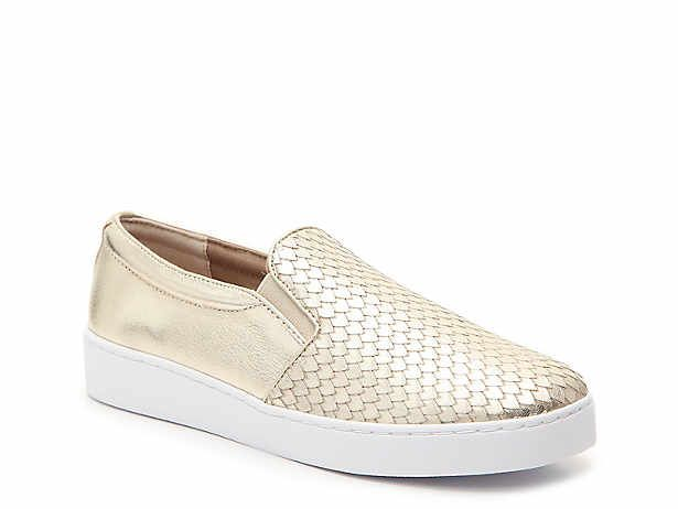 Slip on sneaker, Sneakers, Clearance shoes