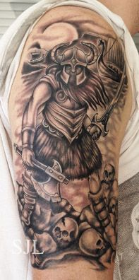87 best tatoos images on pinterest tattoo ideas tatoos and viking tattoos. Black Bedroom Furniture Sets. Home Design Ideas