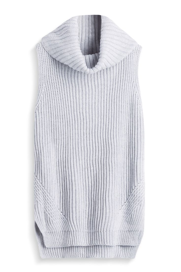 Stitch Fix Fall Style: Cowl Neck Sweater by Fate