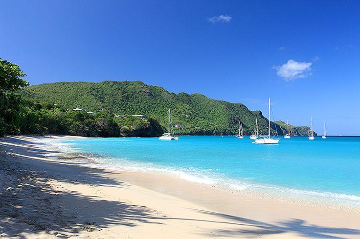 St Vincent och Grenadinerna #stvincent #grenadinerna #semester #resa