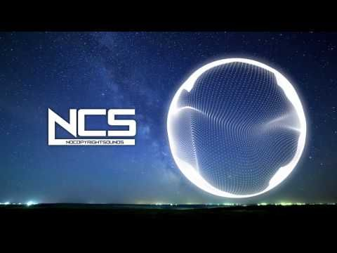 NoCopyrightSounds, music without limitations. 'Entropy' by Distrion & Alex Skrindo is out now on our new compilation album NCS: Infinity! Download this track...