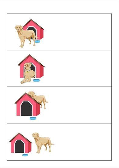 (2014-11) Hvor er hund og hundehus?