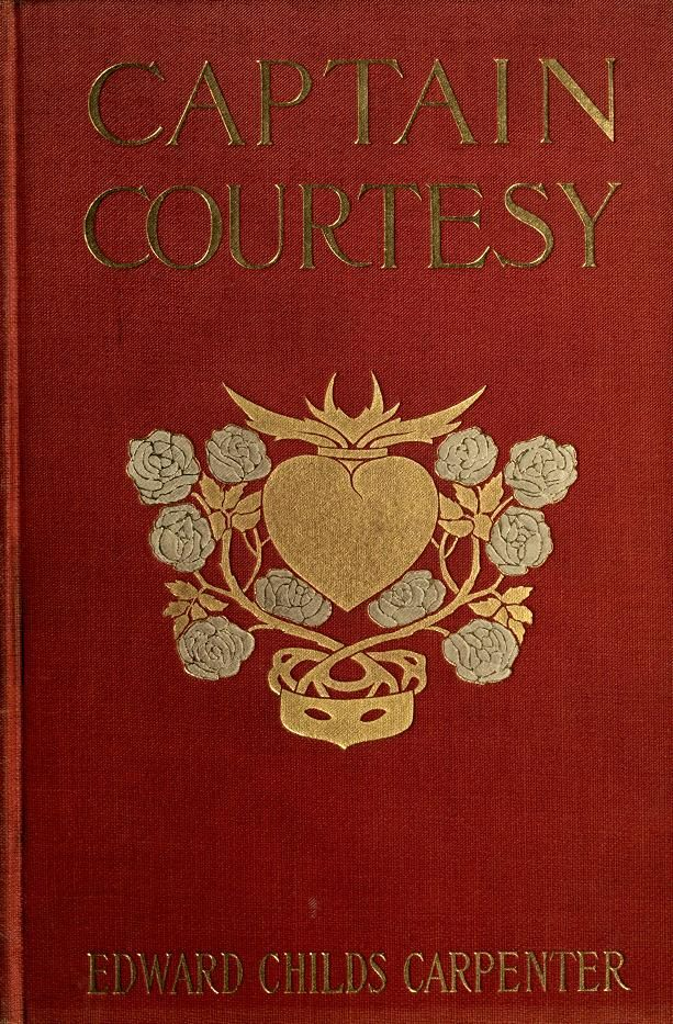 Cookbook With Red Cover : Old book covers red pixshark images galleries
