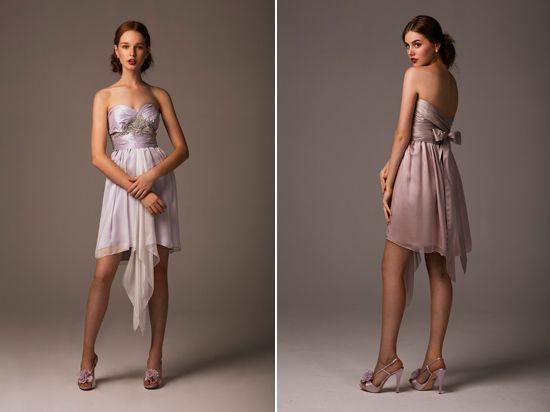 brisbane-bridesmaid-gowns17.jpg (550×412)