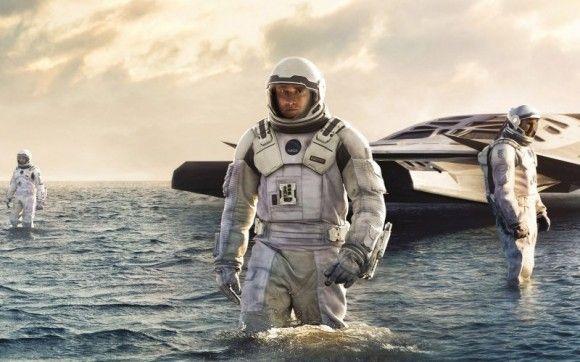 Dibujo20141109 interstellar - the movie - 1415385937598 - the daily beast com
