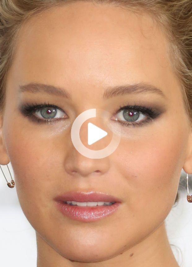 Jennifer Lawrence Halloween 2020 Celebrity Beauty in 2020   Celebrity beauty, Jennifer lawrence, Beauty