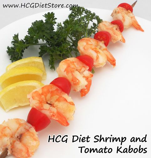 Quick HCG meal idea... right HERE! This kabob HCG recipe is fun and fast! http://hcgdietstore.com/