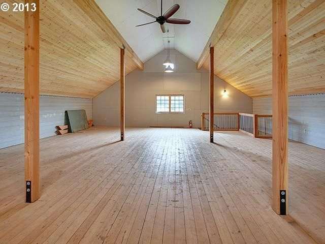 Best 25+ Barn loft apartment ideas on Pinterest | Barn loft, Barn ...