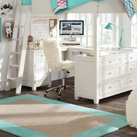 Classic Wool Border Rug Room Decor Bedroom Dream Rooms