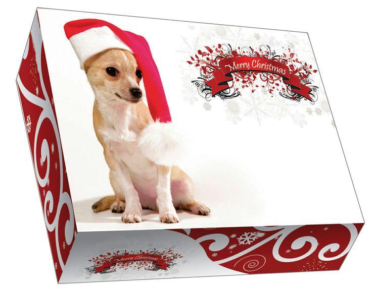 Scrivi tantissimi biglietti d'auguri con record - qualità per piccoli animali (Rinaldo Franco S.p.a.) http://www.recordit.com/