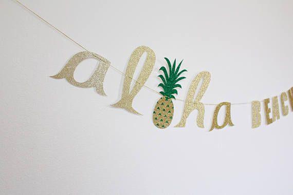 Aloha beaches  Aloha bride  Aloha beach  Beach wedding