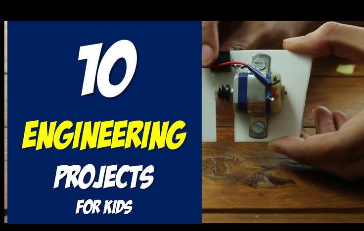 1000 images about simple and easy science experiments for for Do my project