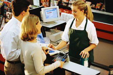 cashier - Szukaj w Google