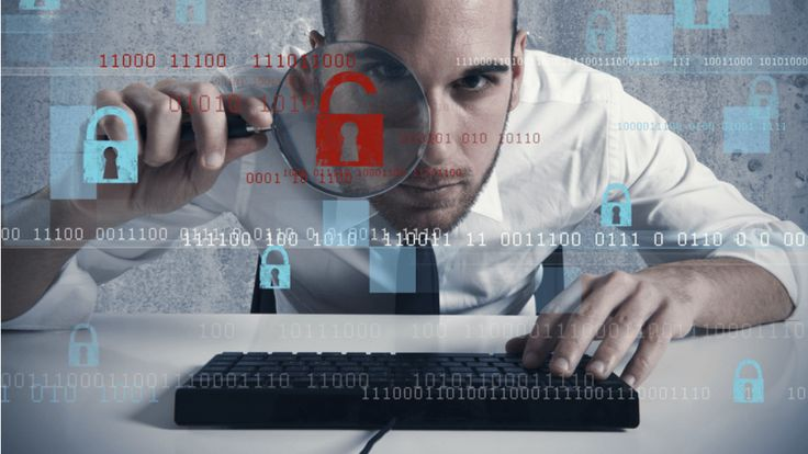 Your firewall is an essential tool that keeps hackers from seeing your computer online. Even if they know your computer's location and IP address, the firewall keeps them from accessing your network. But many don't know if they have a firewall or…