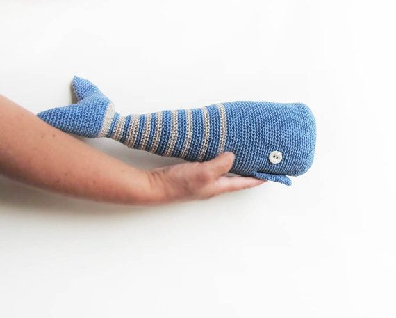 I love you baby  PDF #Amigurumi, #animal #Pattern, Pattern sperm whale, amigurumi pattern, pillow for baby, knitted whale, from the ocean, blue, knitted #toy, soft toys, baby gift, cute toy, bo... #sellertools #crochet #pattern #amigurumi #children #knitting #petslair #miniature #zoo #lesson #kids #animals #murzikus #patterns #amigurumi