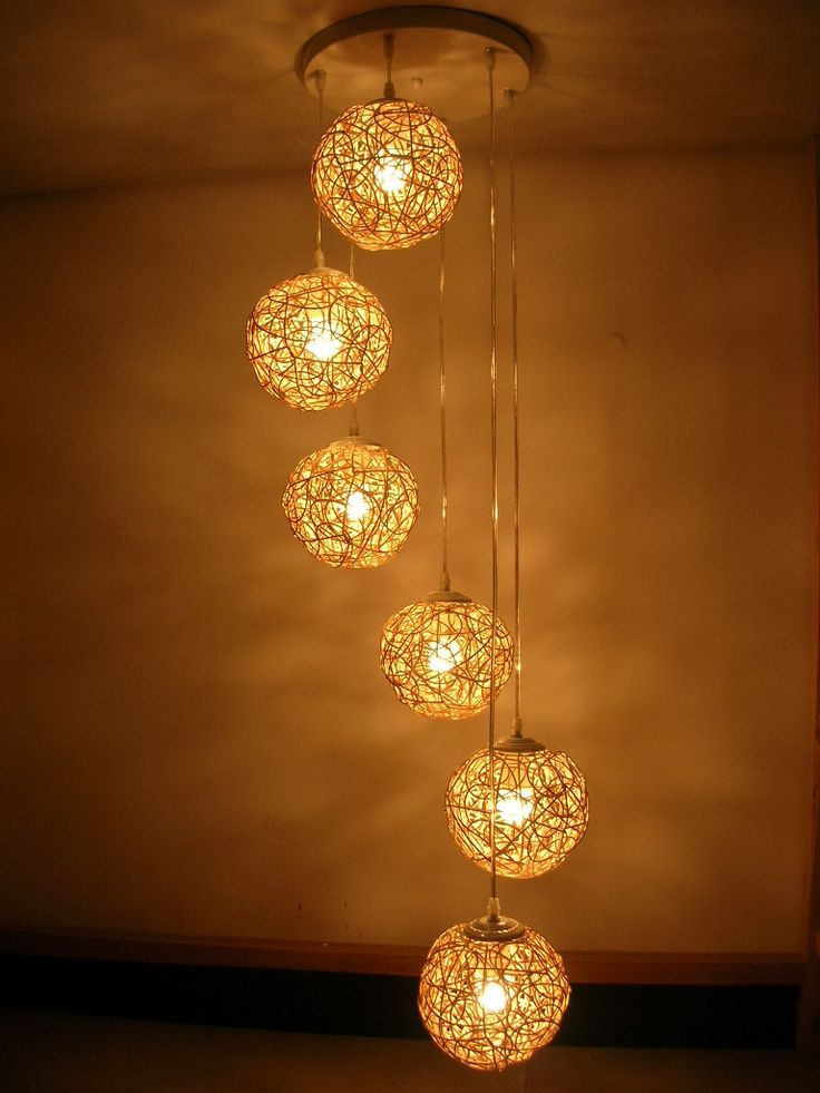 Find This Pin And More On Bedroom Pendant Lighting