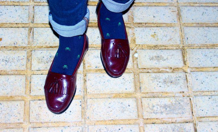 castellanos zapatos - Buscar con Google