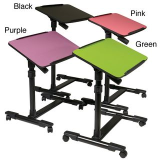 | Overstock.com Shopping - Great Deals on Office Star Products Desks