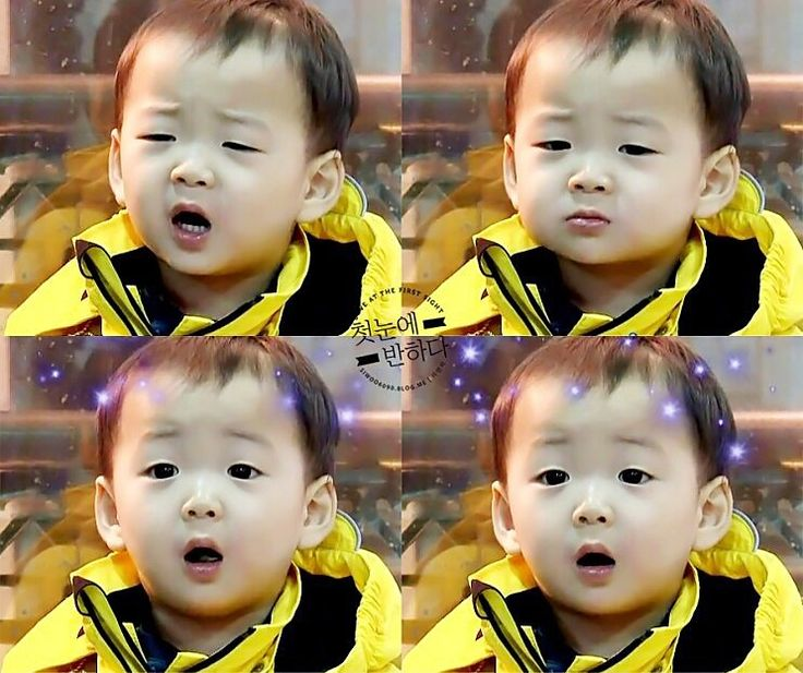 Minguk enlightened by the delicious taste of food | The Return of Superman