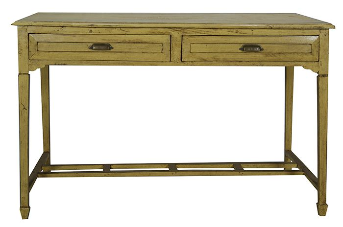 M s de 1000 ideas sobre mesas altas en pinterest muebles for Bar movil de madera